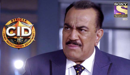 CID 8 July 2017 The Message Of Death, download CID Sony TV Serial latest episode 8 July 2017, CID The Message Of Death episode full hd download.