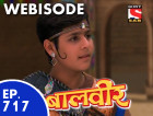 Baal Veer - 20th May 2015 - webisode - Dayatyani