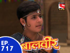 Baal Veer - 20th May 2015 - Dayatyani