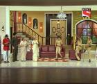 Tu Mere Agal Bagal Hai - Ep 54 - 18th September, 2014 - Confusion of Daku Laal Singh