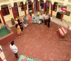Chidiya Ghar - Ep 746 - September 30,2014