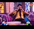 Gutur Gu 3 - Ep 8 – October 19,2014