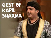 Best of Kapil Sharma
