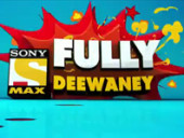 Max Fully Deewaney