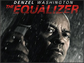 Movie - The Equalizer