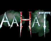 Aahat 5
