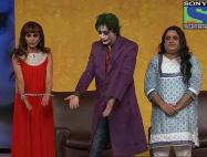 Grand Finale-Ep 54 - July 12,2013