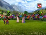 Baal Veer - Ep 559 - October 20,2014