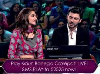 Dilbar Mere - Sonam Kapoor and Fawad Khan - Promo