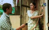 Crime Patrol: Satark - Ep 405 - 10th August, 2014 - Life and Times of a rebel- Part 2