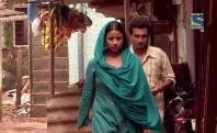 Crime Patrol: Satark - Ep 423 - 5th October, 2014 - Betrayed by one