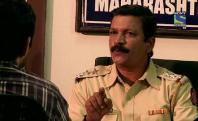 Crime Patrol: Satark - Ep 424 - 11th October, 2014 - Money Trail