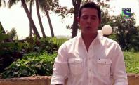 Crime Patrol: Satark - Crime Patrol pledges support to