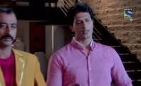 CID - Quickisodes - Ep 1148 - Case of a mysterious Bag - Quickisode