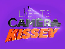 Lights Camera Kissey