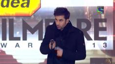Filmfare Awards  - Part IV - Full Ceremony - 59th Annual Filmfare Awards