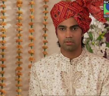 Kya Huaa Tera Vaada - Bulbul's marriage ceremony - Ep 276 - May 23, 2013