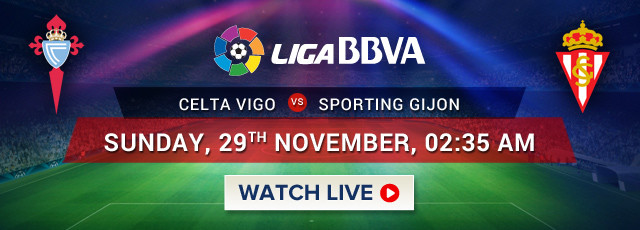 Laliga_29_Nov_Celta_Vigo_vs_Sporting_Gijon_Mobile_640x230.jpg