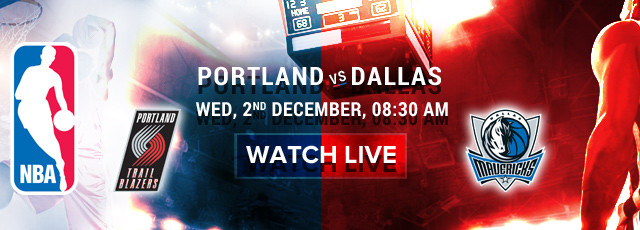NBA_2_Dec_Portland_vs_Dallas_Mobile_640x230.jpg