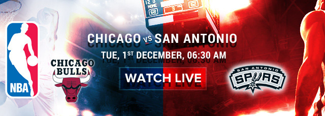 NBA_1_Dec_Chicago_vs_San_Antonio_Mobile_640x230.jpg