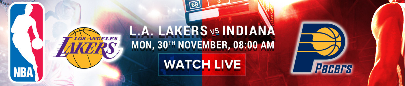 NBA_30_Nov_L_A_Lakers_vs_Indiana_Web_1400x300.jpg