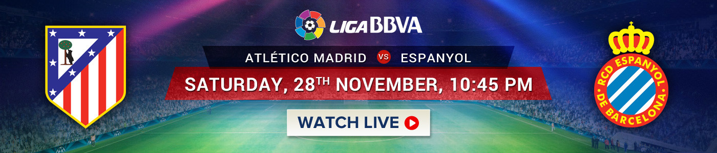 Laliga_28_Nov_Atletico_Madrid_vs_Espanyol_Web_1400x300.jpg