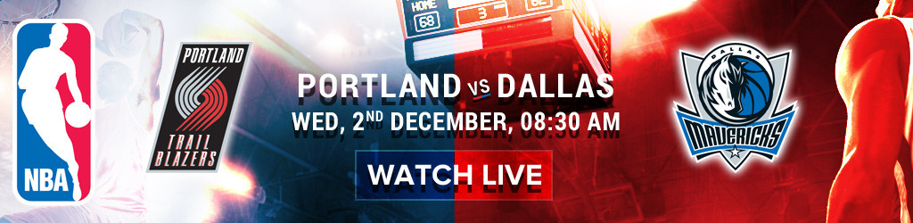 NBA_2_Dec_Portland_vs_Dallas_Tablet_1024x250.jpg