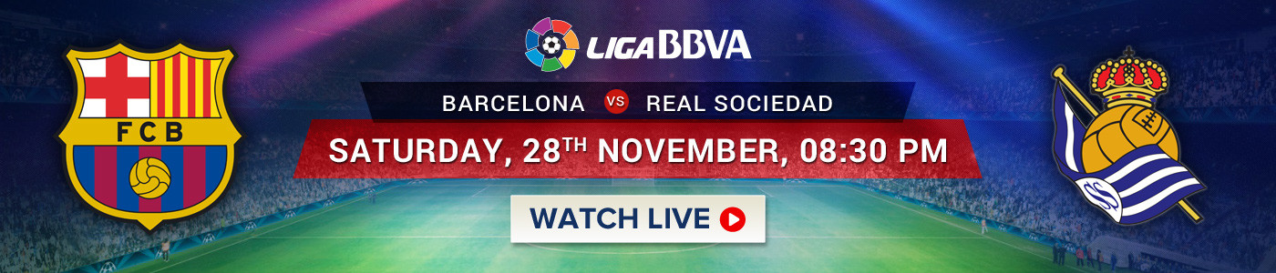 Laliga_28_Nov_FC_Barcelona_vs_Real_Sociedad_Web_1400x300.jpg