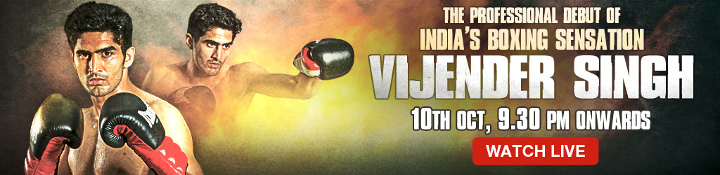 Vijender_Singh_vs_Sonny_Whiting_Tablet_1024x250[11].jpg