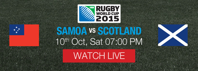 RWC_Samoa_vs_Scotland_640x230_Mobile.jpg