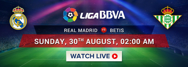 Laliga_30_Aug_Real_Madrid_vs_Betis_Mobile_640x230.jpg