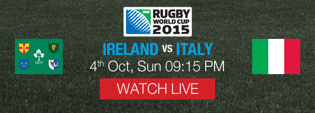 RWC_Ireland_vs_Italy_640x230_Mobile.jpg