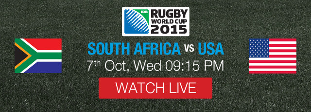 RWC_South_Africa_vs_USA_640x230_Mobile.jpg