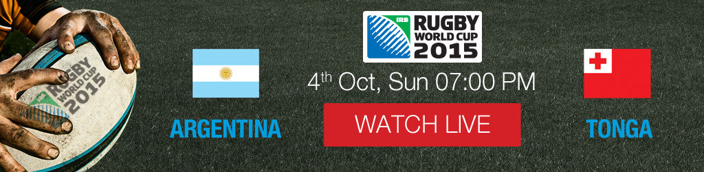RWC_Argentina_vs_Tonga_1024x250_Tablet.jpg
