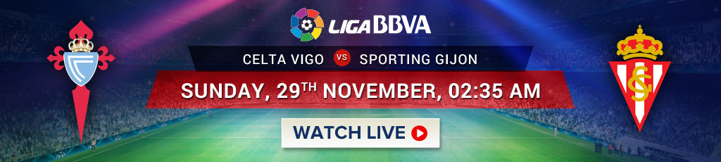 Laliga_29_Nov_Celta_Vigo_vs_Sporting_Gijon_Tablet_1024x250.jpg