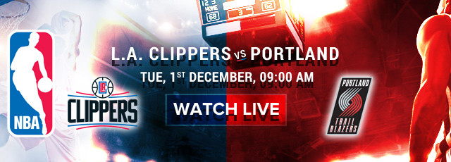 NBA_1_Dec_L_A_Clippers_vs_Portland_Mobile_640x230.jpg