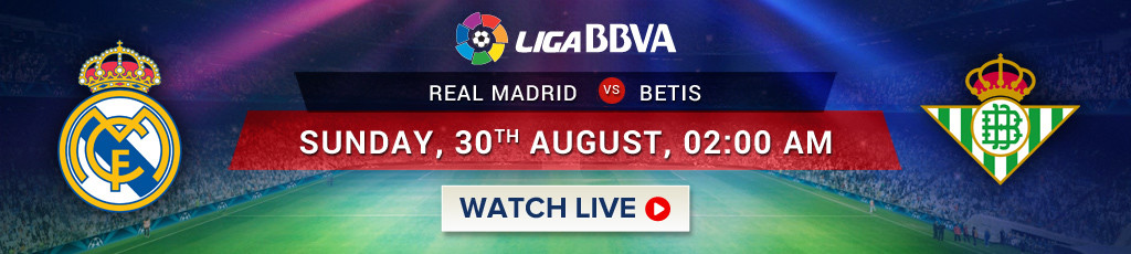 Laliga_30_Aug_Real_Madrid_vs_Betis_Tablet_1024x250.jpg