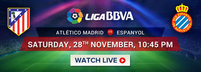Laliga_28_Nov_Atletico_Madrid_vs_Espanyol_Mobile_640x230.jpg