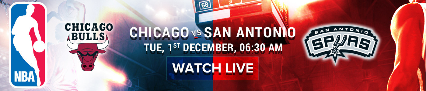 NBA_1_Dec_Chicago_vs_San_Antonio_Web_1400x300.jpg