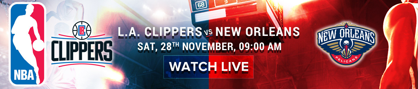 NBA_28_Nov_L_A_Clippers_vs_New_Orleans_Web_1400x300.jpg