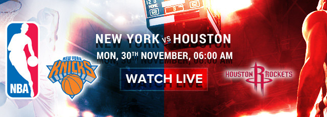 NBA_30_Nov_New_York_vs_Houston_Mobile_640x230.jpg