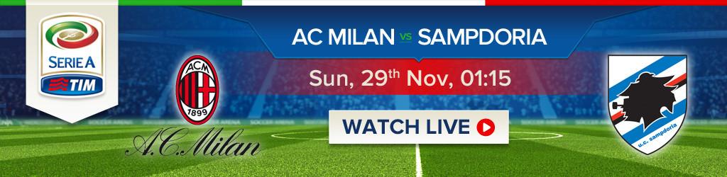 Seria_A_29_Nov_AC_MILAN_vs_SAMPDORIA_Tablet_1024x250.jpg