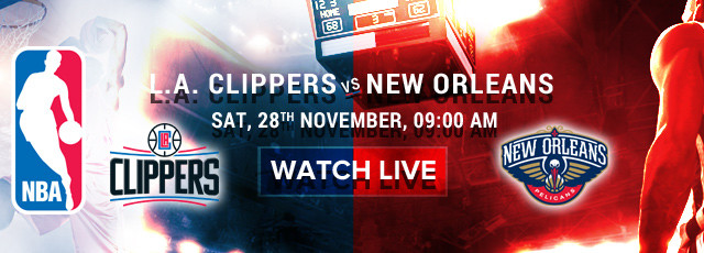 NBA_28_Nov_L_A_Clippers_vs_New_Orleans_Mobile_640x230.jpg