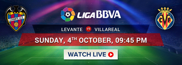 Laliga_4_Oct_Levante_vs_Villareal_Mobile_640x230.jpg