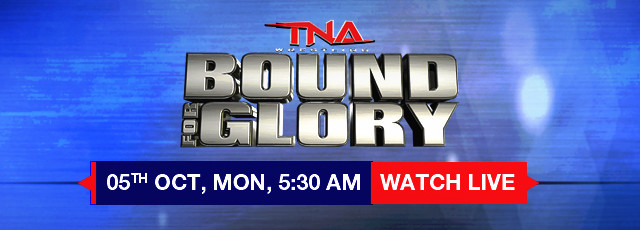 TNA_Bound_for_Glory_Mobile_640x230.jpg
