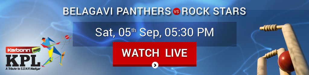 KPL_Belagavi_Panthers_vs_Rock_Stars_1024x250_Tablet.jpg
