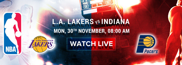 NBA_30_Nov_L_A_Lakers_vs_Indiana_Mobile_640x230.jpg