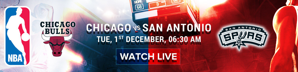 NBA_1_Dec_Chicago_vs_San_Antonio_Tablet_1024x250.jpg