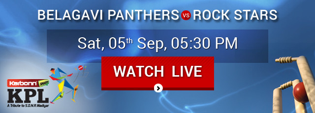 KPL_Belagavi_Panthers_vs_Rock_Stars_640x230_Mobile.jpg