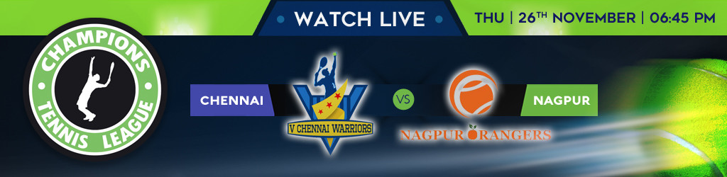 CTL_26_Nov_Chennai_vs_Nagpur_Tablet_1024x250.jpg